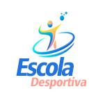 Escola desportiva em Manaus